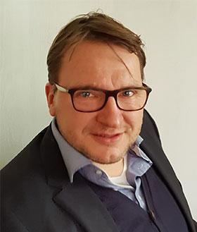 Mark-Smidt